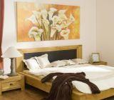 decor pentru dormitor