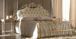 dormitor lux