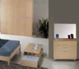 mobila dormitor mdf