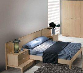 mobila-dormitor-mdf