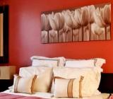 Culori pentru dormitoare