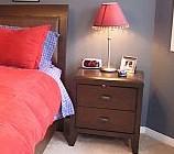 Decoratiuni dormitor