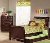 Dormitoare pentru copii