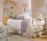 Dormitoare vintage