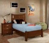 Dormitor tineret