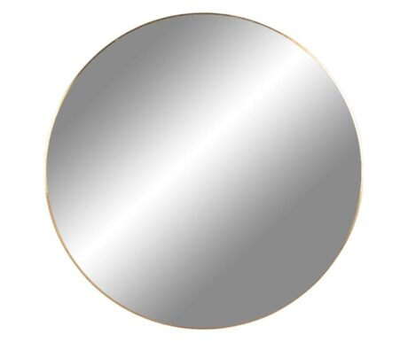 Oglinda Jersey M