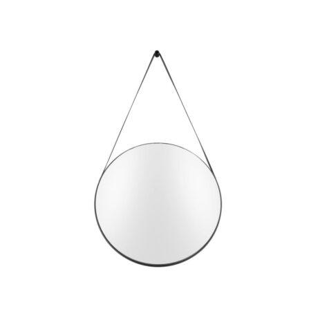 Oglindă de perete PT LIVING Balanced