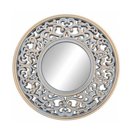 Oglindă de perete Versa Simply