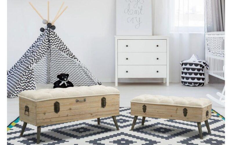 banchete pentru dormitor