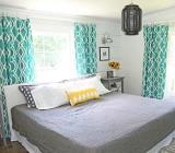 Tendinte ale anului 2014 pentru mobila de dormitor