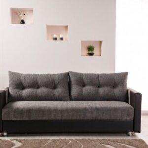 Canapele extensibile pentru dormitor VERONA RELAXA